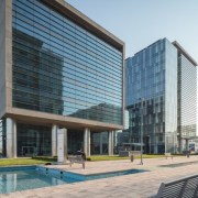Michelin şi Euromaster își mută casa în Global City Business Park
