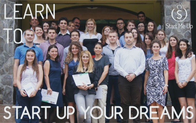 SMU Startup Your Dreams (Small)