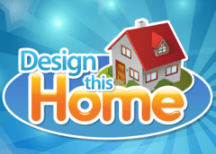 design-this-home