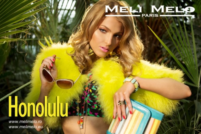 meli melo Honolulu (10)