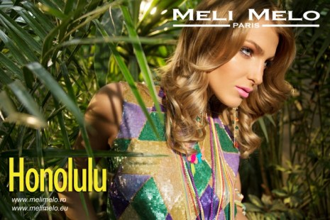 meli melo Honolulu (9)