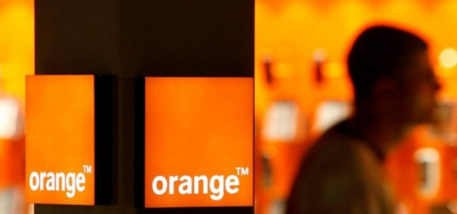 Orange a lansat Flexible Computing