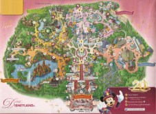 plan_parc_disneyland_paris
