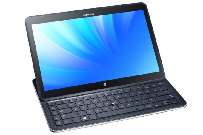 ATIV Q-Perspective-Open_Blue (Small)