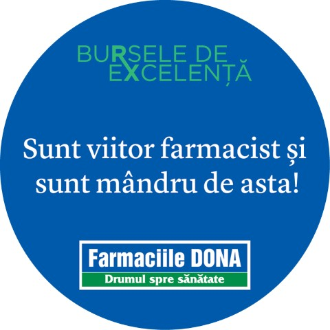 Bursele de Excelenta (Small)
