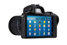 GALAXY NX (6) (Small)