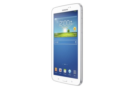 GALAXY Tab 3 7.0 (4) (Small)