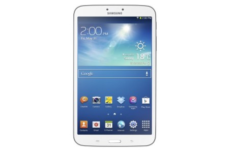 GALAXY Tab 3 8.0 (1) (Small)