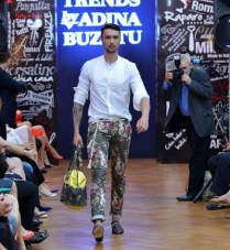 Made in Italy (23)
