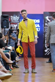 Made in Italy (27)