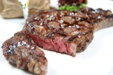 Red Angus Steakhouse_Master rib eye_low