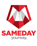 logo_sameday courier
