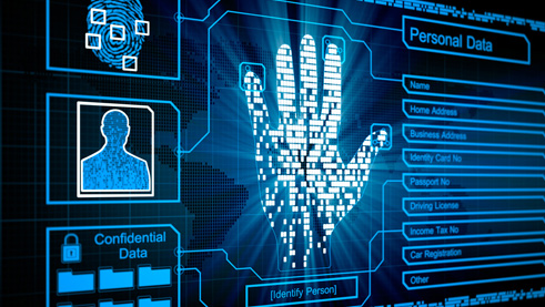 INTERPOL-and-Morpho-sign-strategic-biometric-partnership