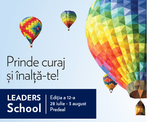 Leaders_School12