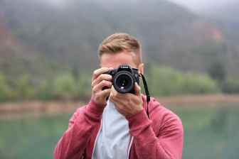 small_EOS 70D Lifestyle (15)