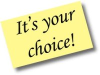 your-choice-eb5-visa-project