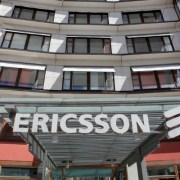 Gartner numește Ericsson lider al industriei LTE la nivel global