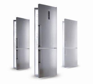 Gorenje_Ion Generation