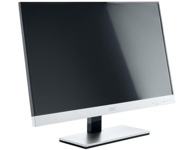 Monitor LED AOC (2)