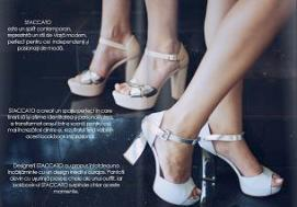 STACCATO Lookbook2