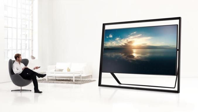 Samsung_UHDTV_Photo_Lifestyle
