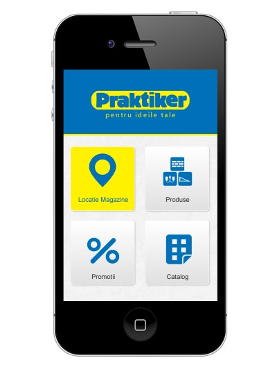 aplicatie_praktiker_mobile
