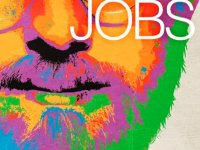 jobs movie