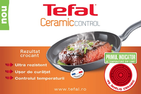 TE-LAUNCH_PACKAGE-CERAMIC_CONTROL-INDUCTION-BOX-MASS-FRONTON_DE