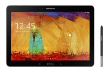 GALAXY Note 10.1 (2014)_3 (Small)