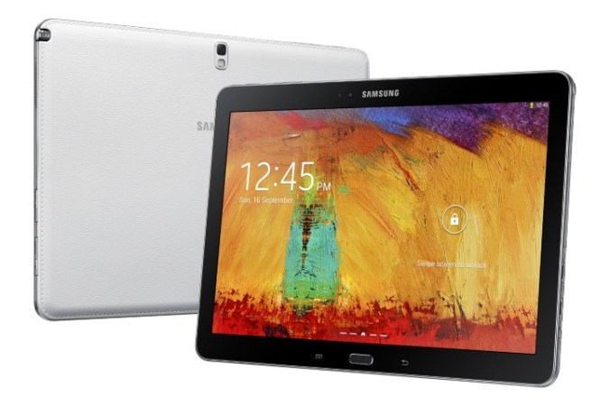 GALAXY Note 10.1 (2014)_8 (Small)