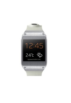 Galaxy Gear_001_Front_Oatmeal Beige (Small)