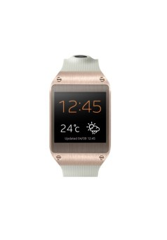 Galaxy Gear_001_Front_Rose Gold (Small)