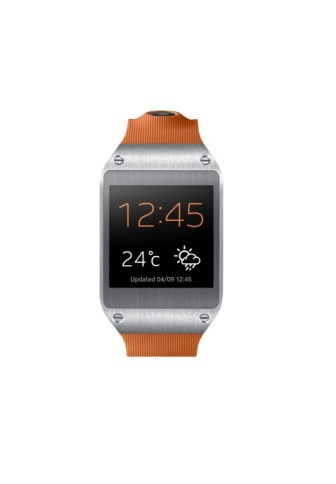 Galaxy Gear_001_Front_Wild Orange (Small)