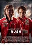 Rush Movie (1)