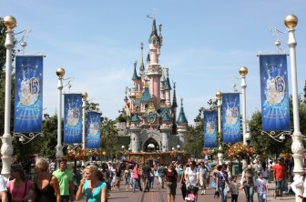 disneyland paris1