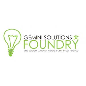 gemini-solutions-foundry