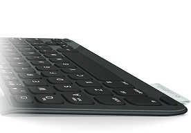 Logitech_UltrathinKBfolio_Keyboard
