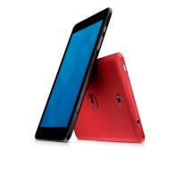 Dell Venue 8 Pro and Venue 8 Tablets