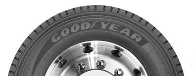 Goodyear_detaliu_anvelopa