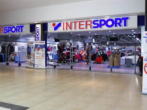 intersport_galati