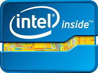 Intel+Inside+Small