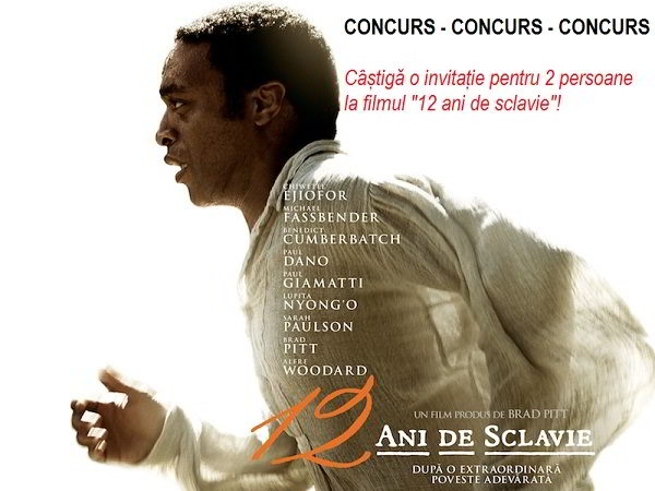 12-ani-de-sclavie-la-cinemapro