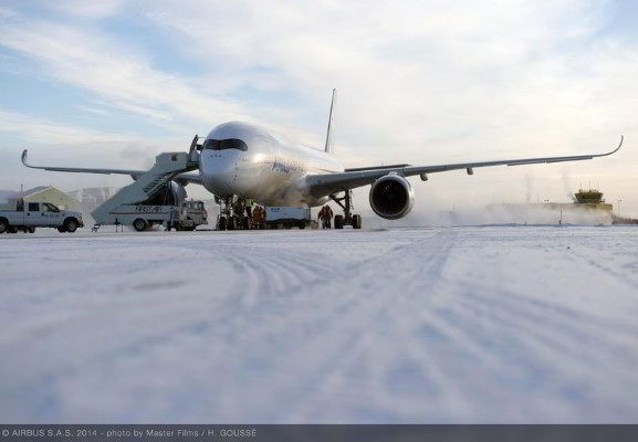 A350_Cold_weather_test_02