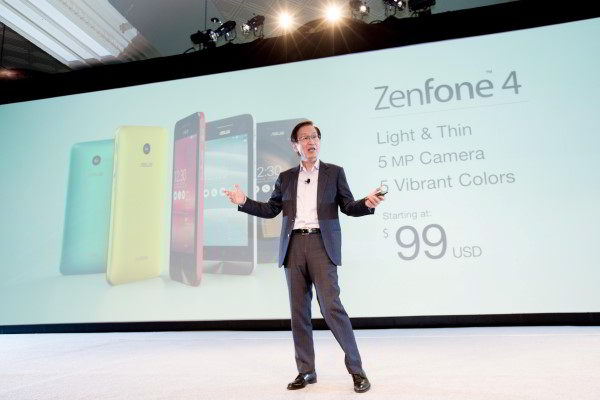 asus_chairman_jonney_shih_introduced_zenfone__4