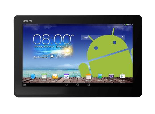 asus_transformer_book_duet_td300_quad_mode_android_tablet