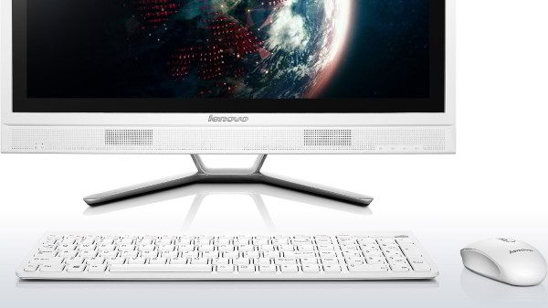 lenovo-all-in-one-desktop-c560-white-front-keyboard-mouse-3