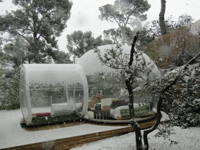 11. Attrap Reves Hotel, France2