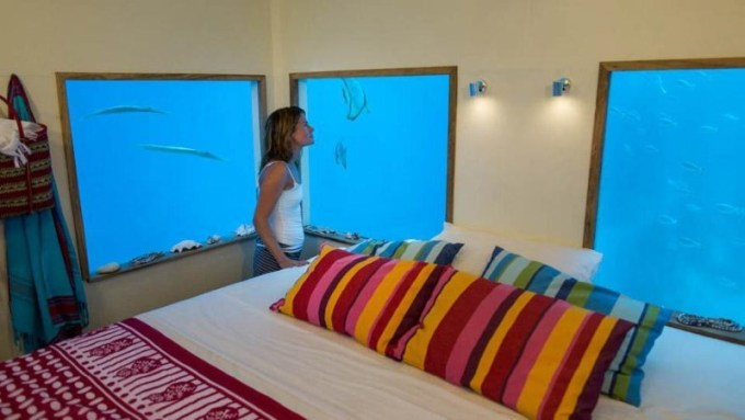 4. The Manta Resort, Zanzibar3