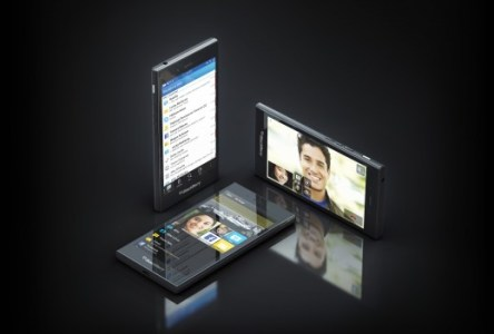 BlackBerry-Z3-520x351