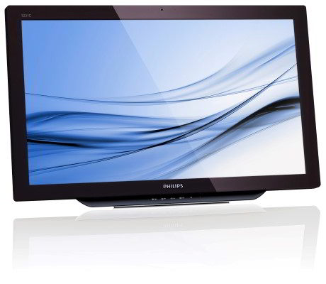 Philips Smart All-In-One S231C4AFD_2